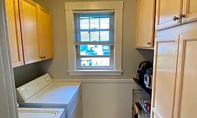 Kitchen, 51 Alma Ave, 2