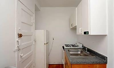 Bathroom, 3308 W Schubert Ave, 1