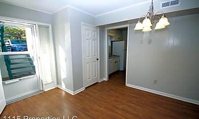 Bedroom, 11 Shanna Dr, 1