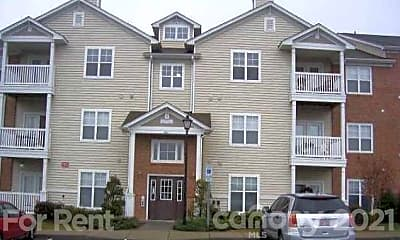 Building, 10646 Hill Point Ct, 0