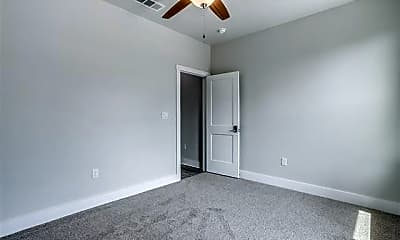Bedroom, 2305 Benbrook Blvd, 2