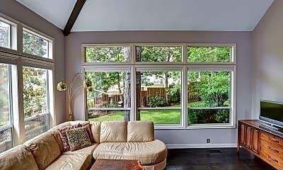 Living Room, 13800 Regency Ct, 2
