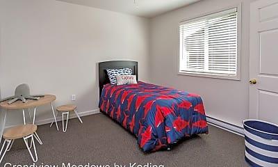 Bedroom, 4251 Grandview Ave, 1