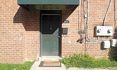 205 Dawson Ave, 0