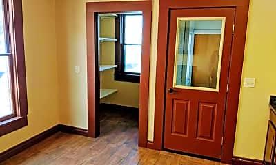 Bedroom, 322 S Excelsior Ave, 1
