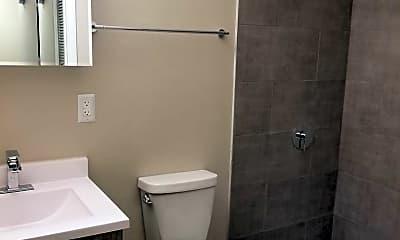 Bathroom, 4070 Victoria Way, 2