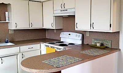 Kitchen, 708 E Washington St, 1