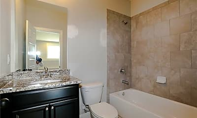 Bathroom, 3160 Anstey Ln, 2