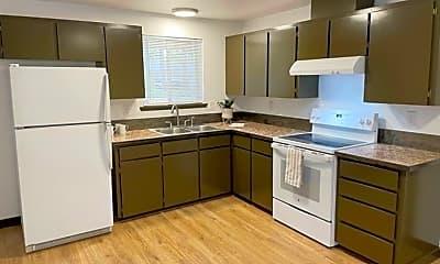 Kitchen, 42771 SE 172nd Pl, 1