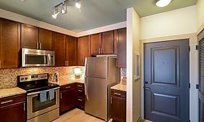 Kitchen, 2912 Burch Ave, 0