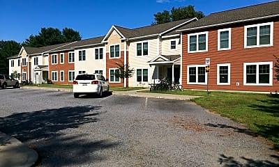 Ashgrove Apartments, 0