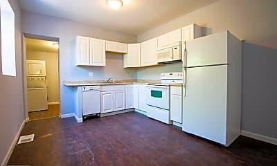 Kitchen, 1833 S 22nd St 1, 0