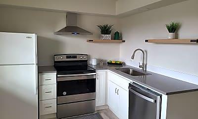 Kitchen, 1608 E Mission Ave, 0