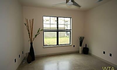 Bedroom, 8601 Anderson Mill Rd, 1