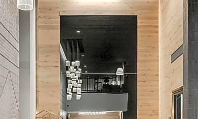 Kitchen, 1101 Ludlow St, 2