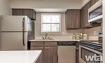 Kitchen, 7920 San Felipe Blvd, 0