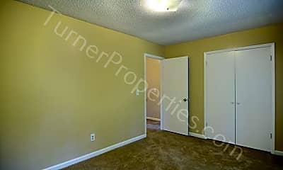 Bedroom, 121 Manorwood Court, Unit A,, 2