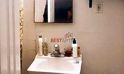 Bathroom, 416 Lafayette St, 2