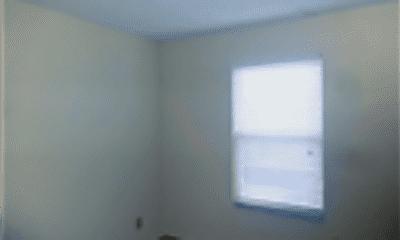 Bedroom, 2245 Yagger Bay Drive, 2