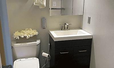 Bathroom, 39 Pier Rd, 0
