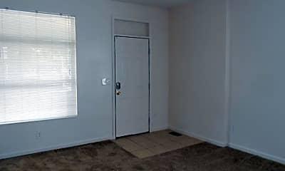Bedroom, 152 E 11th Ave, 1