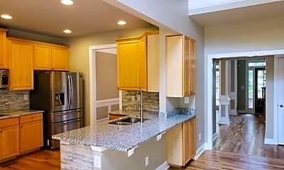 Kitchen, 3519 Ivy Manor Rd SE, 1