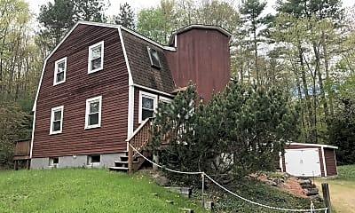 Building, 6 Spruce Ln, 0