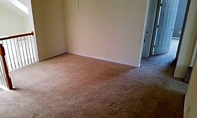 Living Room, 7800 Pirate Point Cir, 2