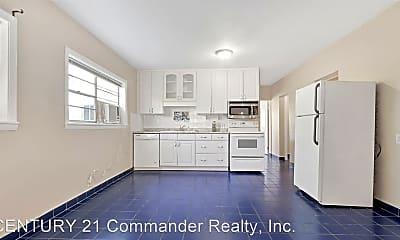 Kitchen, 1202 Christel Ave, 1