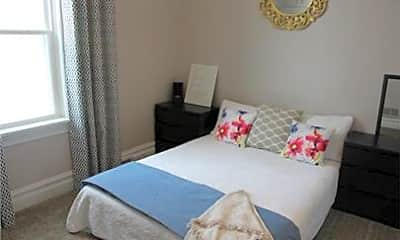 Bedroom, 328 W 500 N, 0