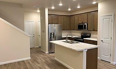 Kitchen, 8791 Shady Ridge Grove, 0
