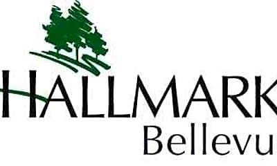 Hallmark Bellevue, 2