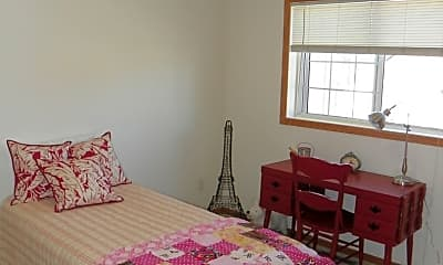Bedroom, 6746 Pine Crest Trail S, 2