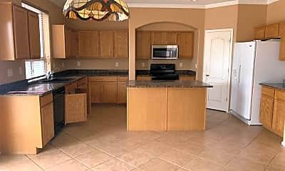 Kitchen, 21810 Dietz Dr, 1