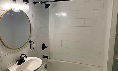 Bathroom, 2178 Wascana Ave, 2