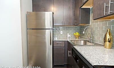 Kitchen, 625 Stanwix Street, 0