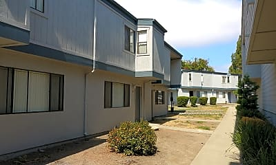 Murray Station Apartments, 0