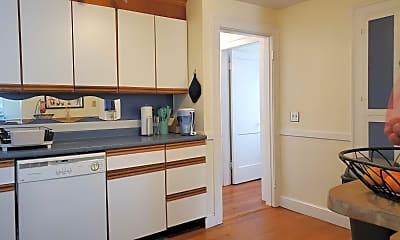 Kitchen, 33 Flett Rd, 0