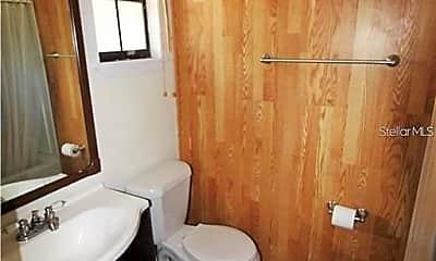 Bathroom, 4571 Lighthouse Cir 42, 2