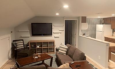 Living Room, 514 Eastview Cir, 0