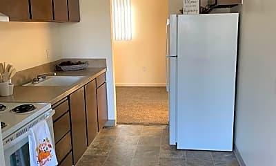 Kitchen, 13855 SW Farmington Rd, 1
