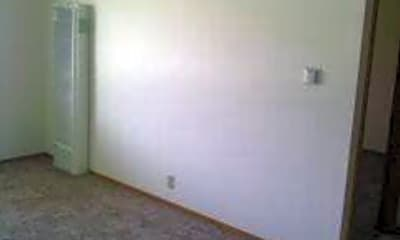 Bedroom, 4100 S 51st St, 2