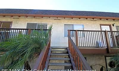 Building, 650 W Gonzales Rd, 1