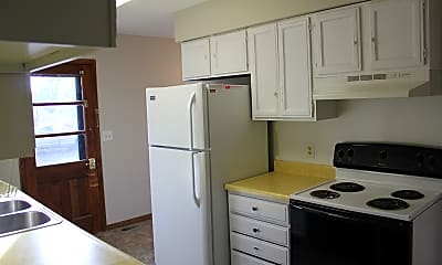Kitchen, 4430 Gertie Ave, 1