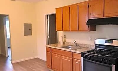 Kitchen, 251 N 4th St, 1