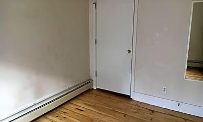 Bedroom, 30 Ham St, 2