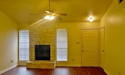 Living Room, 2106 Smith Branch Blvd, 0