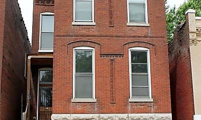 Building, 3169 Nebraska Ave, 2
