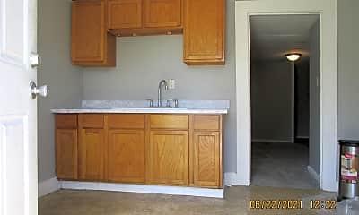 Kitchen, 100 Gilbert Ave, 0