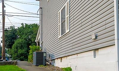Building, 338 W Main St, 2